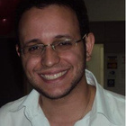 Dr. Paulo Rodrigo dos Reis (Cirurgião-Dentista)