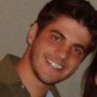 Marcio Campaner (Estudante de Odontologia)