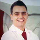 Dr. Lucas Damazio Marangon (Cirurgião-Dentista)