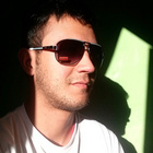 Douglas Medeiros Silva (Estudante de Odontologia)