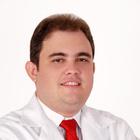 Dr. Helio Pedrosa Castelo Neto (Cirurgião-Dentista)