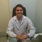 Daniel Ricaldoni de Albuquerque (Estudante de Odontologia)