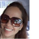 Dra. Caroline de Lima Brito (Cirurgiã-Dentista)