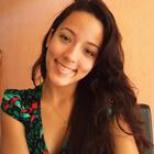 Bianca Cordeiro de Souza (Estudante de Odontologia)