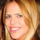 Dra. Priscilla Marques (Ortodontista)