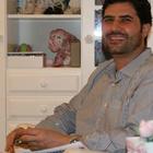 Dr. Luiz Fernando Murta Gomes (Cirurgião-Dentista)