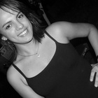 Alanny S. de Lima (Estudante de Odontologia)
