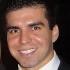 Dr. Marcel do Amaral Prado (Cirurgião-Dentista)