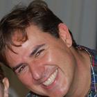 Dr. Mauricio Morato Correa (Cirurgião-Dentista)
