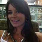 Paula Danielle Nogueira Castilho (Estudante de Odontologia)