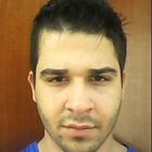 Dr. Julio Cesar da Silva (Cirurgião-Dentista)