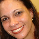 Dra. Suzane Rodrigues Jacinto (Cirurgiã-Dentista)
