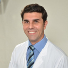 Dr. Thiago Teixeira (Cirurgião-Dentista)