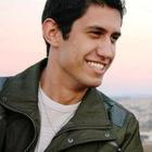 Henrique Mateus Alves Felizardo (Estudante de Odontologia)