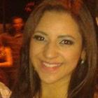 Larissa Moura (Estudante de Odontologia)