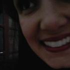 Renata Prado Vasconcelos (Estudante de Odontologia)