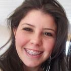 Ana Lara Gois dos Santos (Estudante de Odontologia)