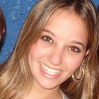 Dra. Ana Elisa Boccardo de Lima (Cirurgiã-Dentista)