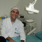 Dr. Ricardo Lima (Cirurgião-Dentista)