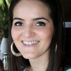 Ana Keyla Rodrigues de Castro (Estudante de Odontologia)