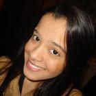 Alana Mello (Estudante de Odontologia)