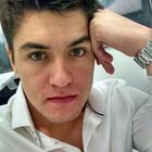 Dr. Rcardo Fernandes Martins (Cirurgião-Dentista)
