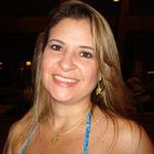 Dra. Elizabeth Melo (Cirurgiã-Dentista)
