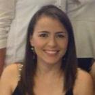 Dra. Fabiana Furtado Freitas (Cirurgiã-Dentista)