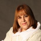 Dra. Angela Maria Telles (Cirurgiã-Dentista)