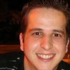 Dr. Wesley Henrique Laforga (Cirurgião-Dentista)