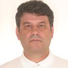Dr. Marcos Antonio Souza (Cirurgião-Dentista)