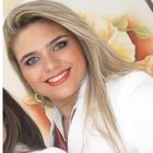 Dra. Nilza Maria Bezerra de Alencar Nunes (Cirurgiã-Dentista)