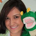 Dra. Juliana Batista da Silva (Cirurgiã-Dentista)