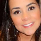 Dra. Gabriela Aguiar Nunes (Cirurgiã-Dentista)