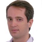 Dr. Dino Enrico Piccioni (Cirurgião-Dentista)