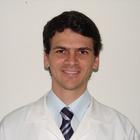 Dr. Gabriel Tilli Politano (Cirurgião-Dentista)