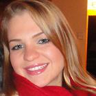 Dra. Fabiana Nolasco (Cirurgiã-Dentista)