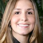 Dra. Barbara Ferreira (Cirurgiã-Dentista)