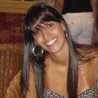 Dra. Isabela de Oliveira Ferreira (Cirurgiã-Dentista)