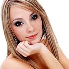 Dra. Camila Ferroni (Cirurgiã-Dentista)