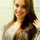 Lillian Farias de Macêdo (Estudante de Odontologia)