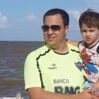 Dr. Thalles Figueiredo Duarte Coelho (Cirurgião-Dentista)