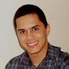 Lucemário Silva de Macêdo (Estudante de Odontologia)