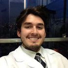 Dr. Ryan Antunes Mattar Valente (Cirurgião-Dentista)