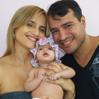 Dra. Adriana Valeria Alves de Oliveira (Cirurgiã-Dentista)
