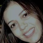 Dra. Juliana Andreoni (Ortodontista)