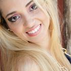 Dra. Fabiana Silva Melo (Cirurgiã-Dentista)