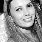 Lia Beatriz Junqueira Verardo (Estudante de Odontologia)