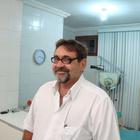 Dr. Francisco Nunes (Cirurgião-Dentista)