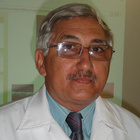 Dr. Rinaldo Ramos de Araujo (Cirurgião-Dentista)
